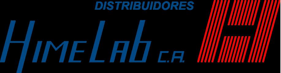 Himelab Distribuidores c.a.